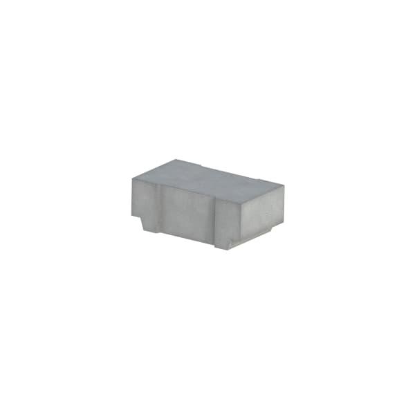 max-e-channel-top-units