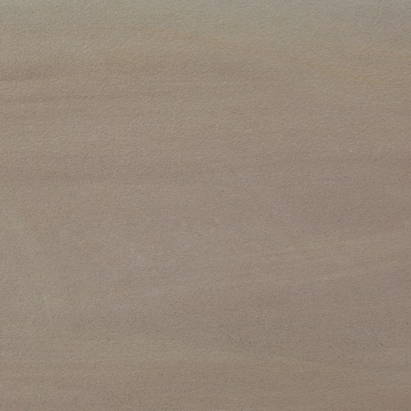 brownridge sandstone swatch