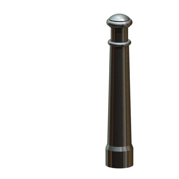 ferrocast bristol polyurethane bollard