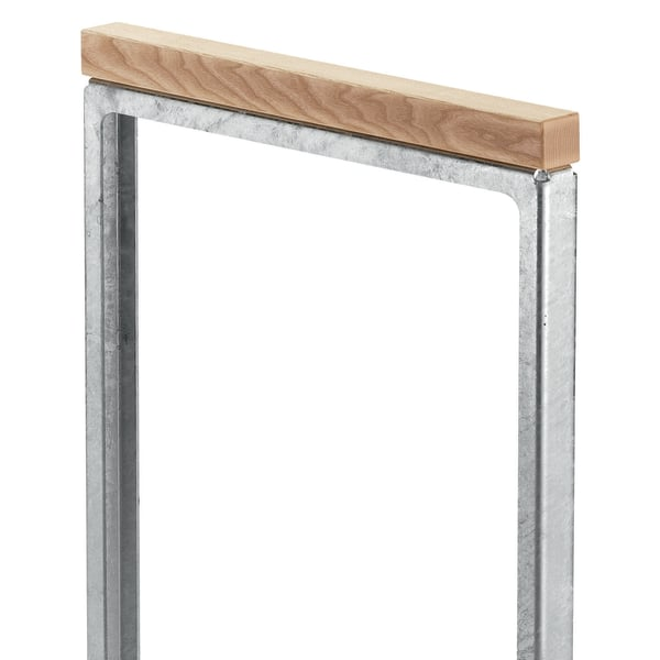 link cycle stand
