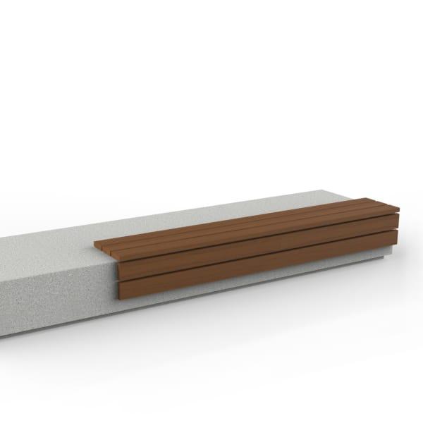 longo bench