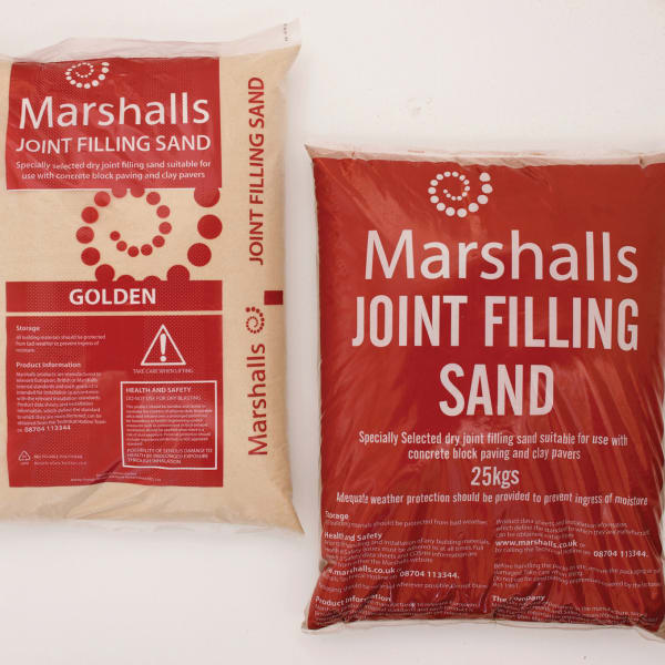 Marshalls-Joint-Filling-Sand-6137_xexid0