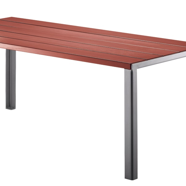 optima table