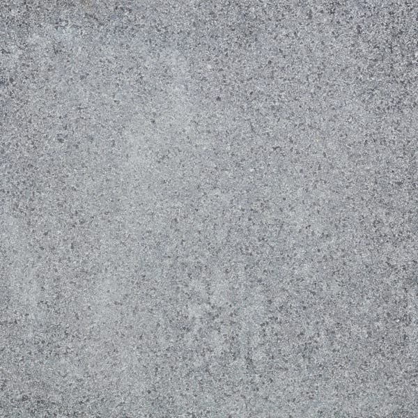 yaletown flamed granite