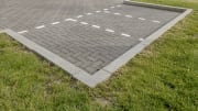 View all Kerb products