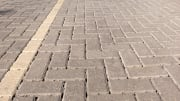 Permeable Paving and SuDs
