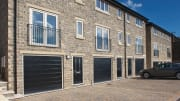 View all Bricks, Walling & Cast Stone products