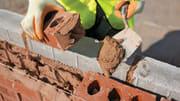 Coloured Mortar