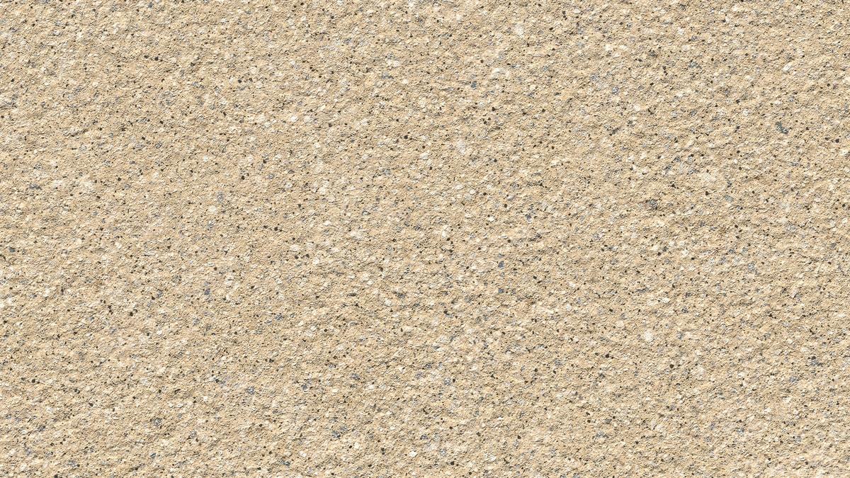 Conservation X Textured - Cream