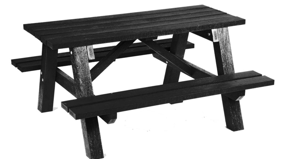 Mplas Picnic Table