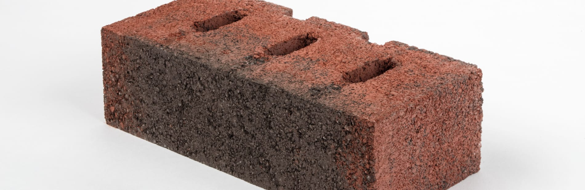 Fairway Woodspring Garnet Facing Brick
