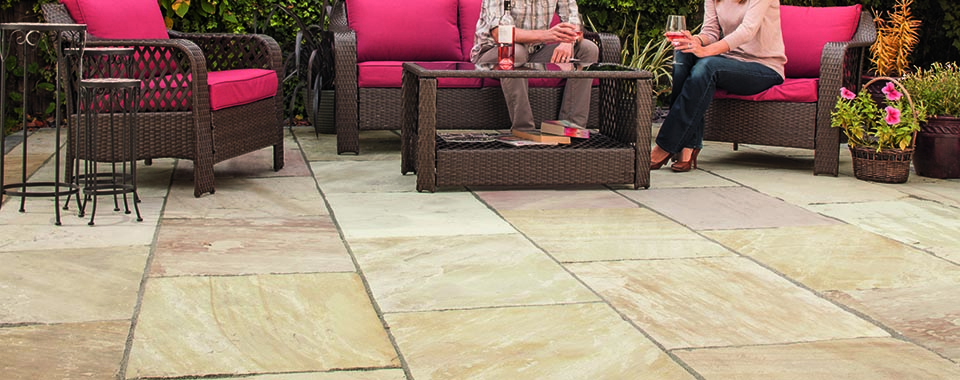 INDIAN SANDSTONE: BUSTING THE MYTHS