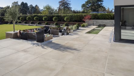 Garden Paving Slabs Patio Slabs Paving Stones Flag Stones Marshalls