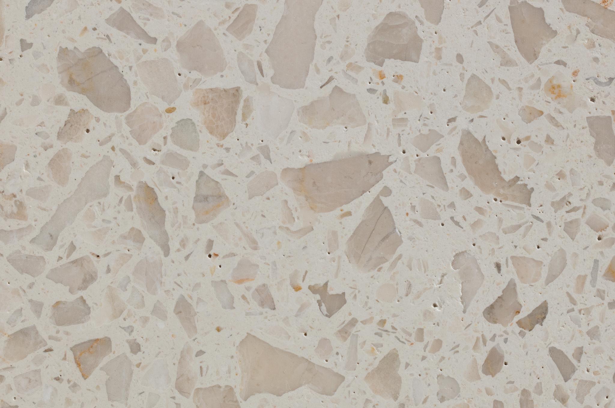 Bellitalia Giove Precious Stone Planter By Marshalls