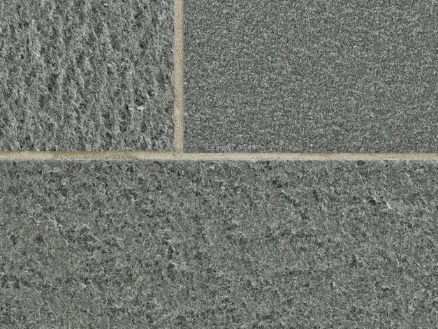 Alta quartzite | Marshalls