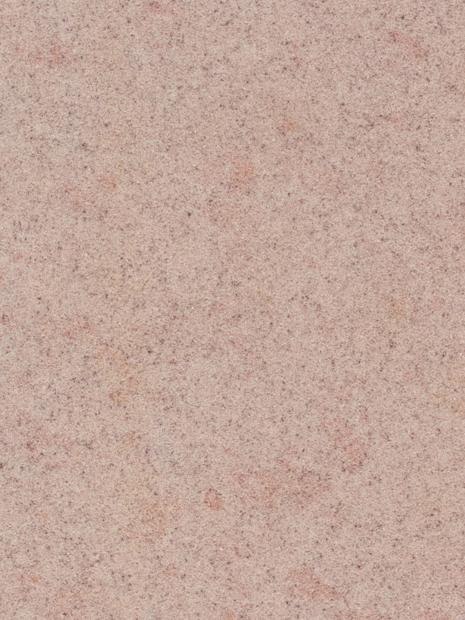 Doddington Pink Sandstone Suppliers Marshalls