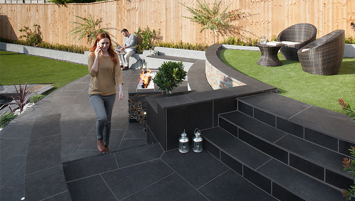Living Wall Garden Artificial