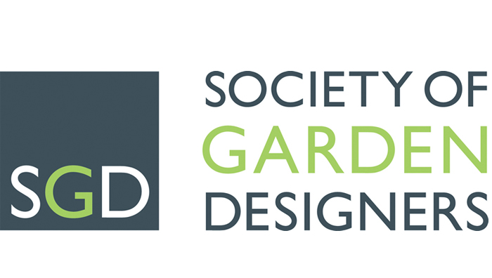 Sponsors of the SGD awards for the second year