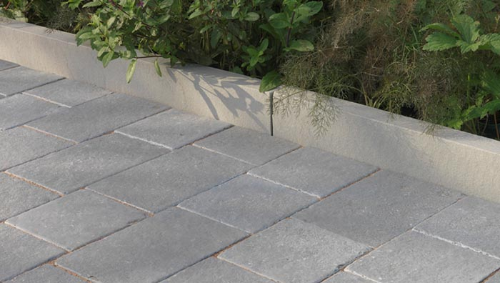Garden design tips to give your home real kerb appeal