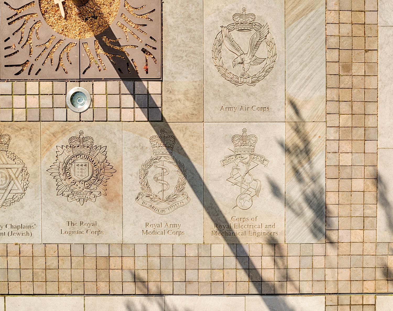 National-Memorial-Arboretum-13549
