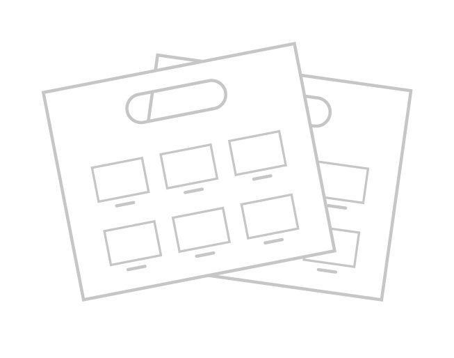 Material selection icon