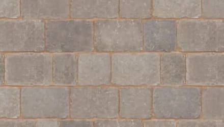 Prodcast Tegula In Pennant Grey