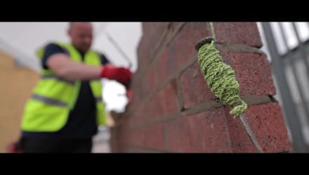 Concrete Facing Brick - Dispelling The Myths