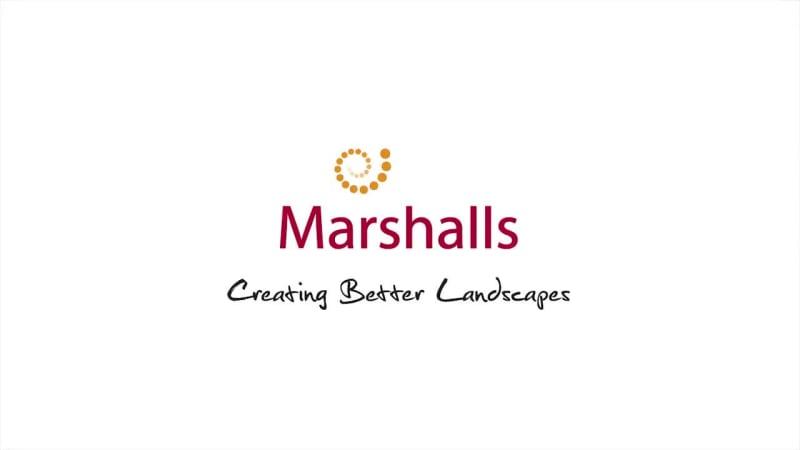 Marshalls Mythbusting: Cheap Indian Sandstone