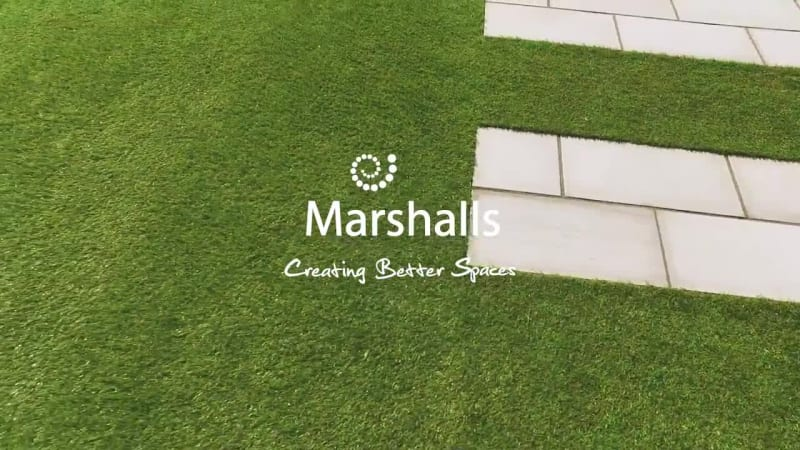 Not All Artificial Grass Is Created Equal