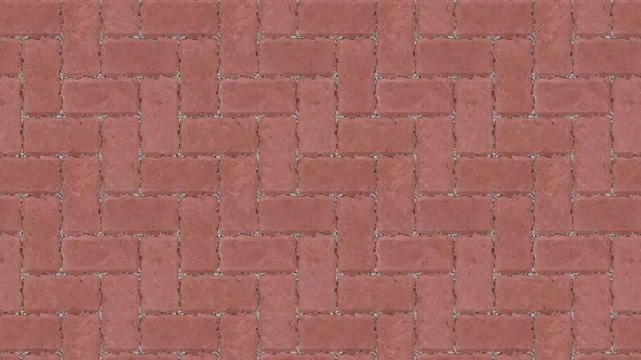 Prodcast Priora In Red