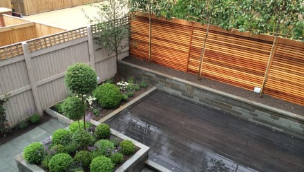 branching out landscapes using marshalls casarta slate